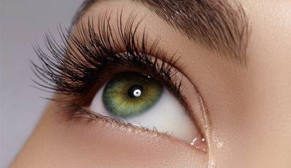 eye-lashes-eastern-suburbs-mums